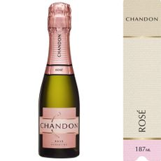 Champa-a-Chandon-Rose-187-Cc-1-14836