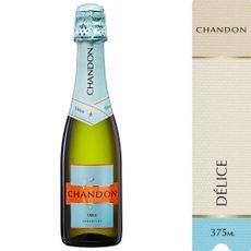 Champa-a-Chandon-Delice-375-Cc-1-15770
