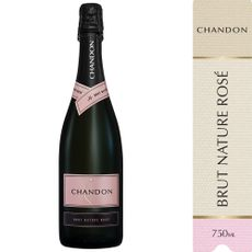 Champa-a-Chandon-Brut-Nature-Rose-750-Cc-1-15868