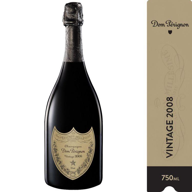 Champa-a-Dom-Perignon-750-Cc-1-16535