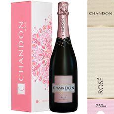 Champa-a-Chadon-Brut-Rose-Con-Estuche-750-Cc-1-19401