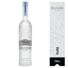 Vodka-Beldevere-750-Ml-1-19567