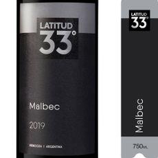Vino-Tinto-Latitud-33-Malbec-750-Cc-1-22395