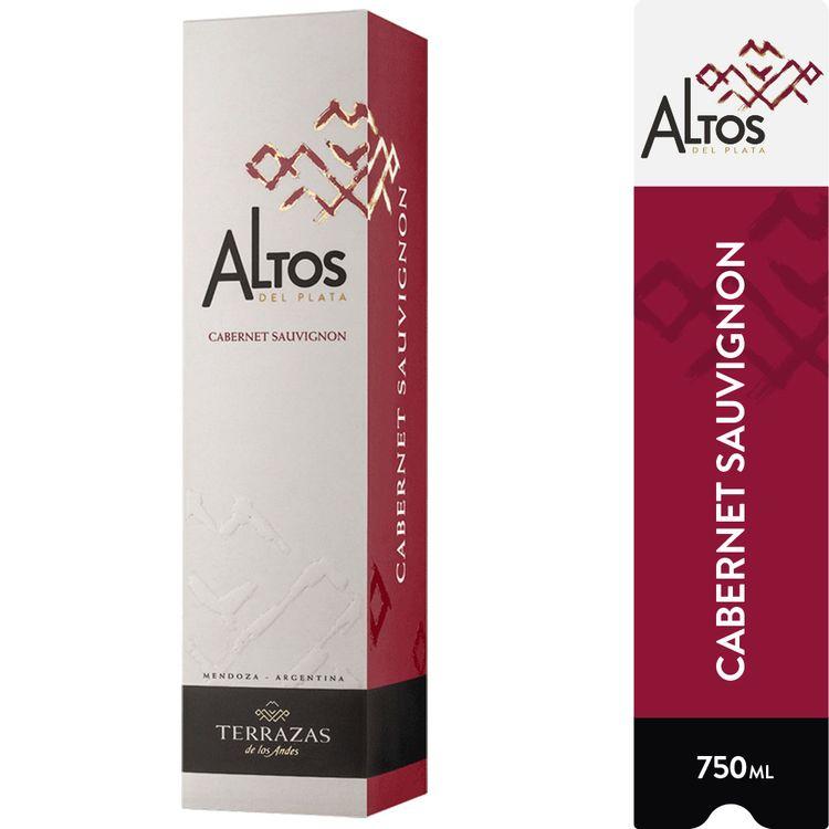 Vino-Tinto-Terrazas-Altos-Del-Plata-Cabernet-Suavignon-750-Cc-1-24876