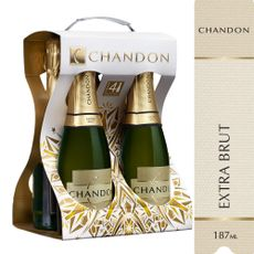 Champa-a-Chandon-Extra-Brut-187-Cc-4-U-1-25255