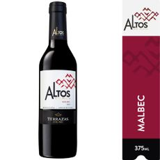 Vino-Tinto-Altos-Del-Plata-Malbec-375-Cc-1-42748
