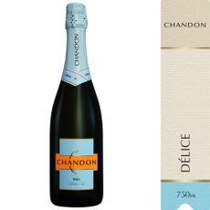 Champa-a-Chandon-Delice-750-Cc-1-43168