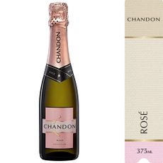 Champa-a-Chandon-Rose-375-Cc-1-47260