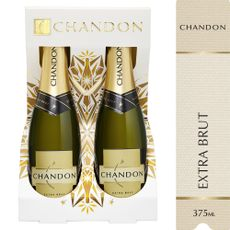 Champa-a-Chandon-Extra-Brut-375-Cc-1-47262