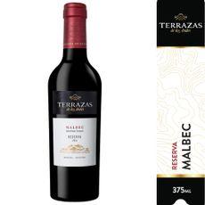 Vino-Tinto-Terrazas-Malbec-Reserve-375-Cc-1-47700