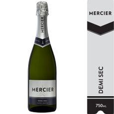 Champa-a-Mercier-Demi-Sec-750-Cc-1-236649