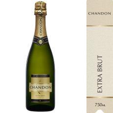 Champa-a-Chandon-Extra-Brut-750-Cc-1-236651