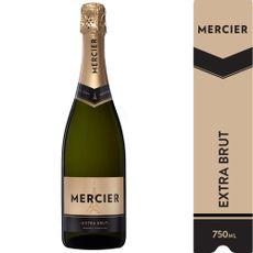 Champa-a-Mercier-Extra-Brut-750-Cc-1-236654