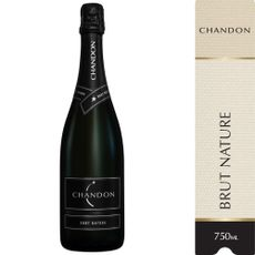 Champa-a-Chandon-Brut-Nature-750-Cc-1-236655