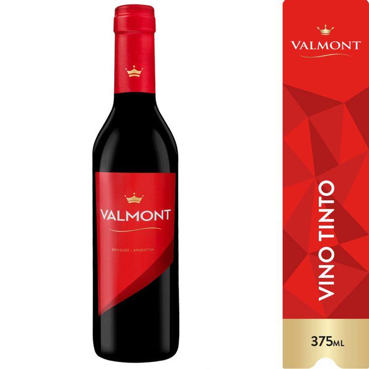 Vino-Tinto-Fino-Comte-De-Valmont-375-Cc-1-239023