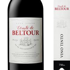 Vino-Tinto-Comte-De-Beltour-750-Cc-1-239961