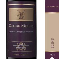 Vino-Tinto-Clos-Du-Moulin-Blend-750-Cc-1-239962