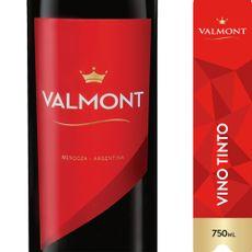 Vino-Tinto-Valmont-750-Cc-1-239964