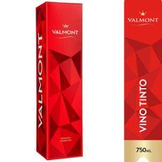 Vino-Tinto-Fino-Comte-De-Valmont-750-Cc-1-239991