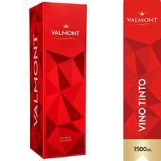 Vino-Tinto-Fino-Comte-De-Valmont-Magnum-1-5-Lt-1-240130