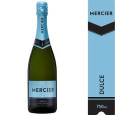 Espumante-Mercier-Dulce-750-Cc-1-244386