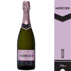 Champa-a-Mercier-Rose-750-Cc-1-248018