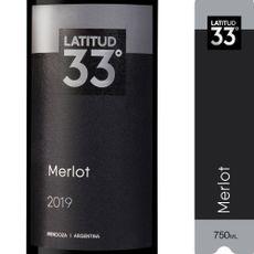 Vino-Tinto-Latitud-33-Merlot-750-Cc-1-248758