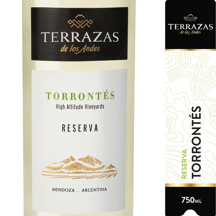 Vino-Terrazas-Torront-s-Reserva-750-Cc-1-488457
