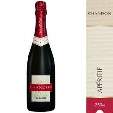Champa-a-Chandon-Ap-ritif-750-Cc-1-676044