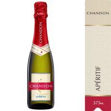 Champa-a-Chandon-Ap-ritif-375-Cc-1-676054