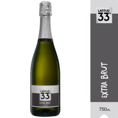 Champa-a-Latitud-33-Extra-Brut-750ml-1-775412
