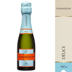 Chandon-Delice-187-Ml-1-776372