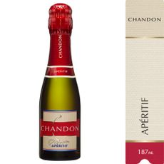 Champa-a-Chandon-Ap-ritif-187ml-1-776373
