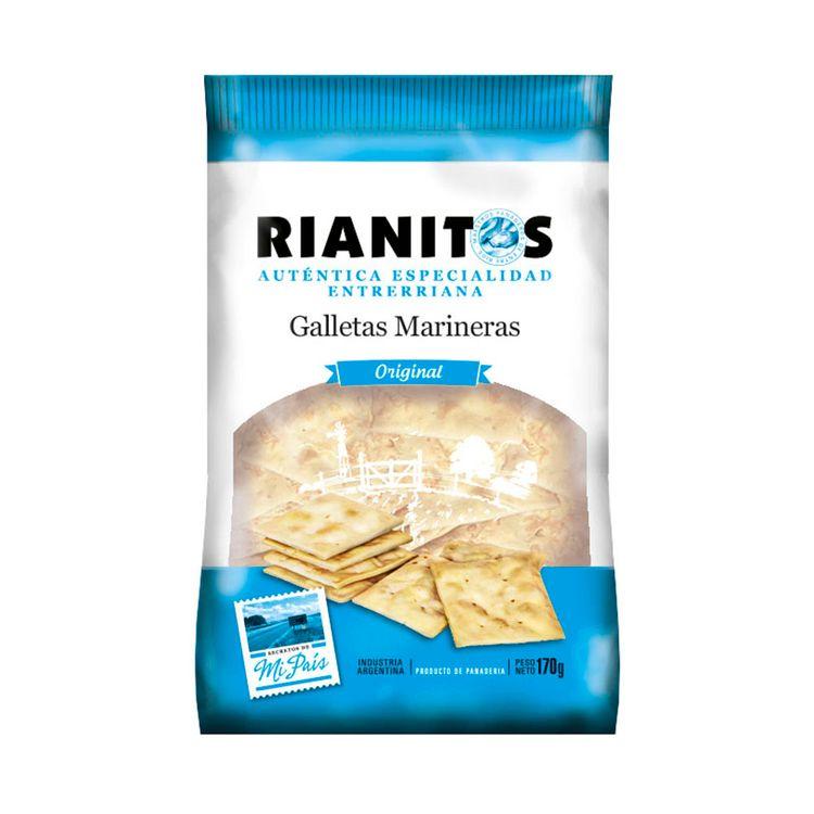 Rianitos-Galleta-Marinera-Original-170grs-1-10419