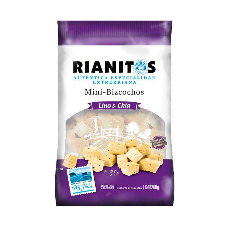 Rianitos-Mini-bizcochos-Lino-Chia-200grs-1-10470
