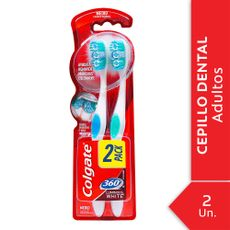 Cepillo-Dental-Colgate-360-Luminous-White-Medio-2-U-1-40218