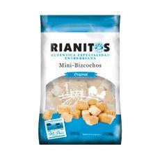 Rianitos-Mini-bizcochos-Originales-200grs-1-44594