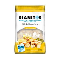 Rianitos-Mini-bizcochos-Oliva-Parmesano-200grs-1-44600