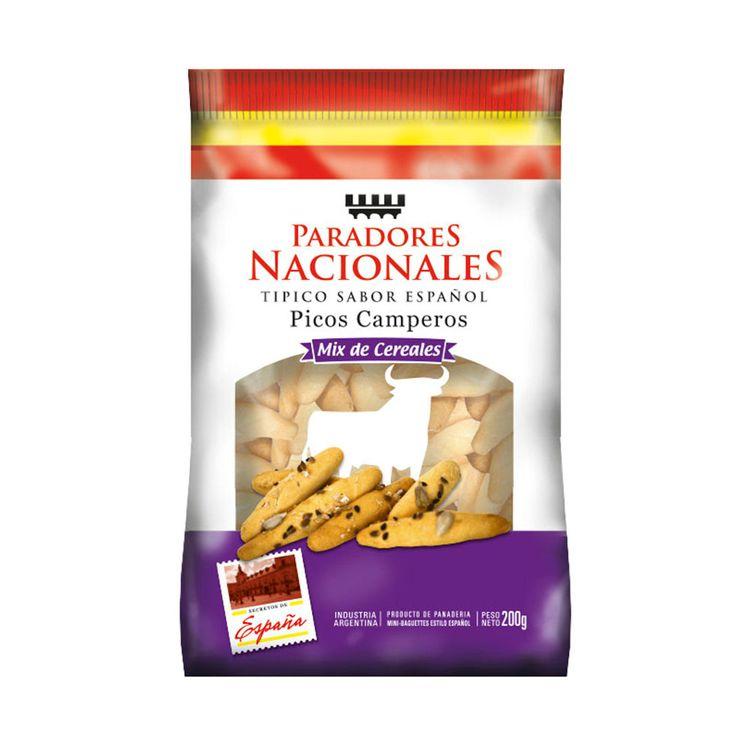 Paradores-Nacionales-Picos-Mix-De-Cereale-200grs-1-841531