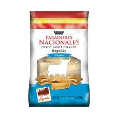 Rega-as-Paradores-Nacionales-Original-X200grs-1-841567
