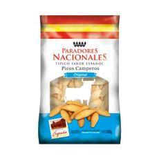 Paradores-Nacionales-Picos-Original-200grs-1-841616