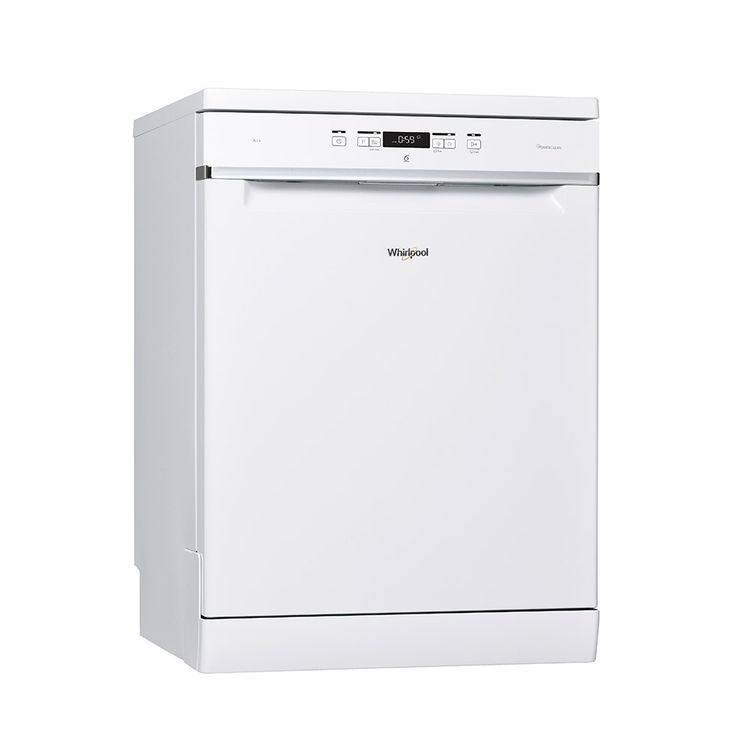 Lavavajillas-Whirlpool-14-C-Blanco-Inverter-1-334086