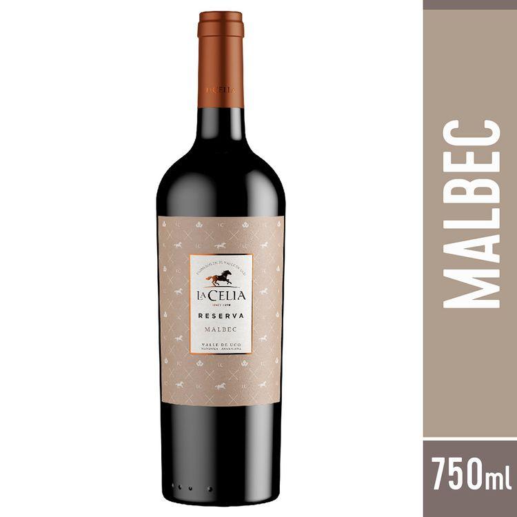 Vino-Tinto-La-Celia-Reserva-750-Cc-1-36873