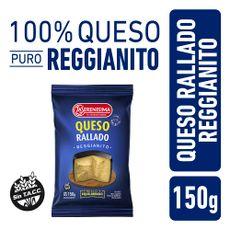 Queso-Rallado-La-Serenisima-150-Gr-1-1116