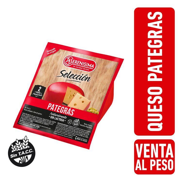 Queso-Pategras-La-Serenisima-Unidad-Aprox-340-Gr-1-5596
