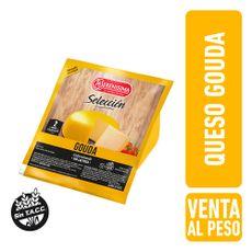Queso-Gouda-La-Serenisima-Unidad-Aprox-340-Gr-1-16936