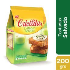 Tostadas-Criollitas-Salvado-200-Gr-1-18610