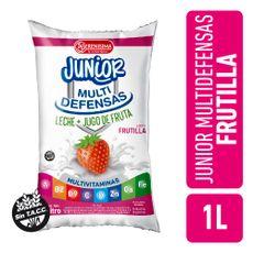 Junior-Frutilla-La-Serenisima-Sachet-1-L-1-21276