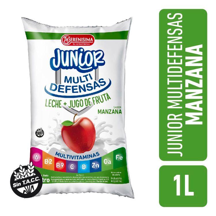 Junior-Manzana-La-Serenisima-Sachet-1-L-1-21282