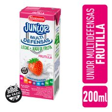 Junior-Frutilla-La-Serenisima-Larga-Vida-200-Cc-1-21289